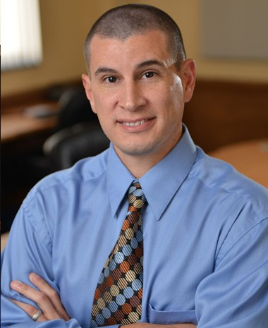 Bill Albert, Behavioral Health Advocacy Director